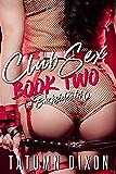 Club Sex: Book Two (English Edition)