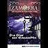 Professor Zamorra 1152 - Horror-Serie: Das Dorf der Verdammten