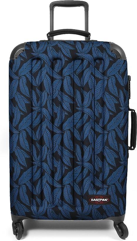 eastpak mini backpack, Eastpak Tranzshell M Trolleys Apple