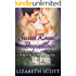 Sweet Royal Beginnings (A Royal Vow Novel Book 1)