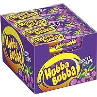 Hubba Bubba Groovy Grape 20x35g