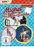 Astrid Lindgren: Michel aus Lönneberga - Seine frechsten Streiche