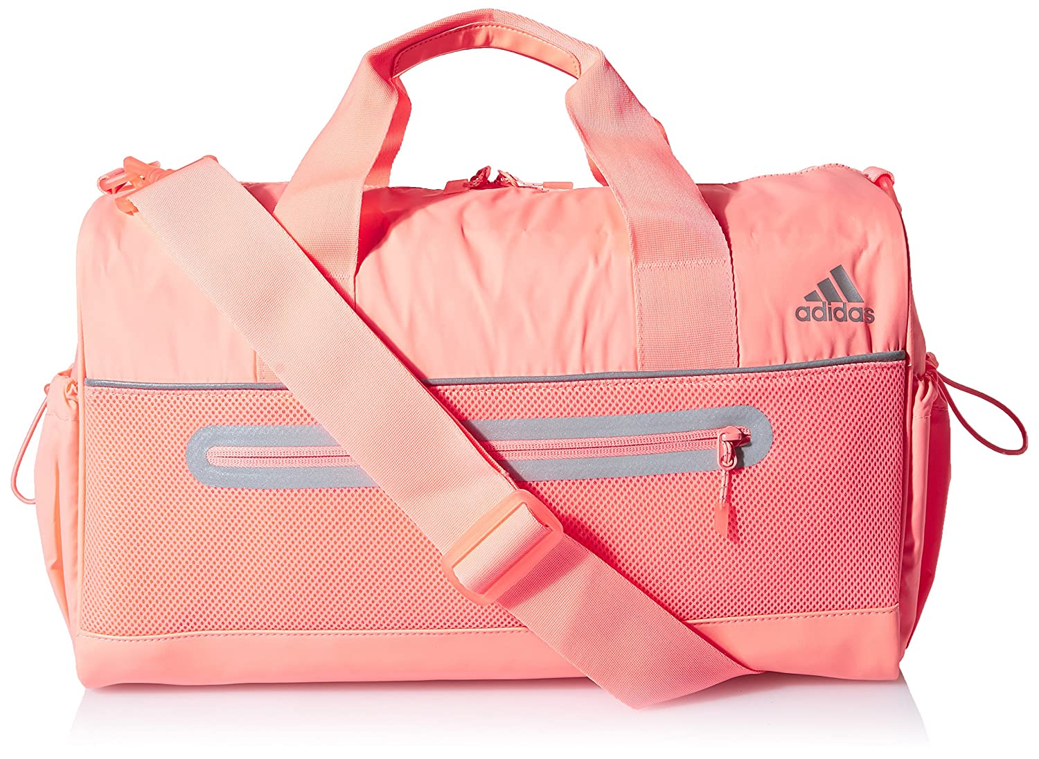 015a27fb7f6a adidas Women s Gym Bag Team