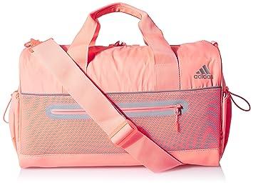 adidas bolsa rosa