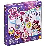 Lil Lockitz Sweets Set