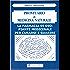 La Farmacia di Dio: piante medicinali per curarsi e guarire (Prontuario di Medicina Naturale – Volume I)