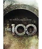 100: Season 2