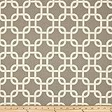 Premier Prints Gotcha Summerland Grey Fabric By The Yard