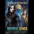 Infernal Bonds (Infernal Hunt Book 2)