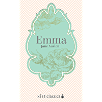 Emma (Xist Classics)
