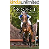 Prospect: The Eventing Series - Book 6
