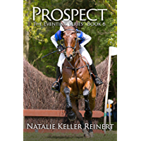 Prospect: The Eventing Series Book 6