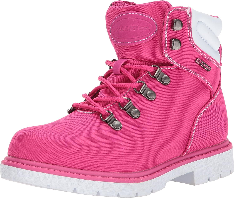 Grotto Ballistic Fashion Boot