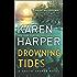 Drowning Tides (South Shores)