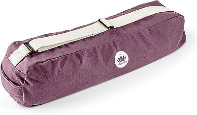 Lotuscrafts Yoga Mat Bag