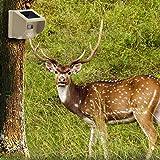 Supplemental 1/4 Mile Hosmart Driveway Alarm
