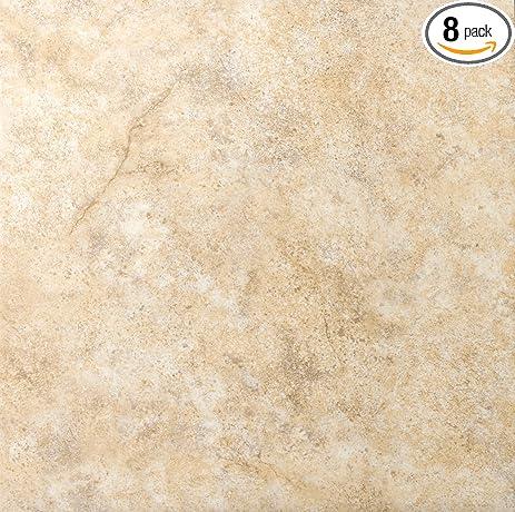 Charming 12 Ceramic Tile Thin 12X24 Ceramic Tile Patterns Flat 1930 Floor Tiles 2 Inch Hexagon Floor Tile Young 2 X 4 Drop Ceiling Tiles Fresh2X4 Fiberglass Ceiling Tiles Emser Tile F84TOLEBE1717 Toledo Beige   Ceramic Tile, 17 X 17 ..