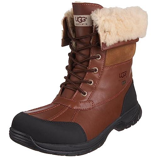 Men's UGG Boots: Amazon.com