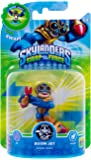 Skylanders Swap Force - Swappable Character Pack - Boom Jet (Xbox 360/PS3/Nintendo Wii U/Wii/3DS)