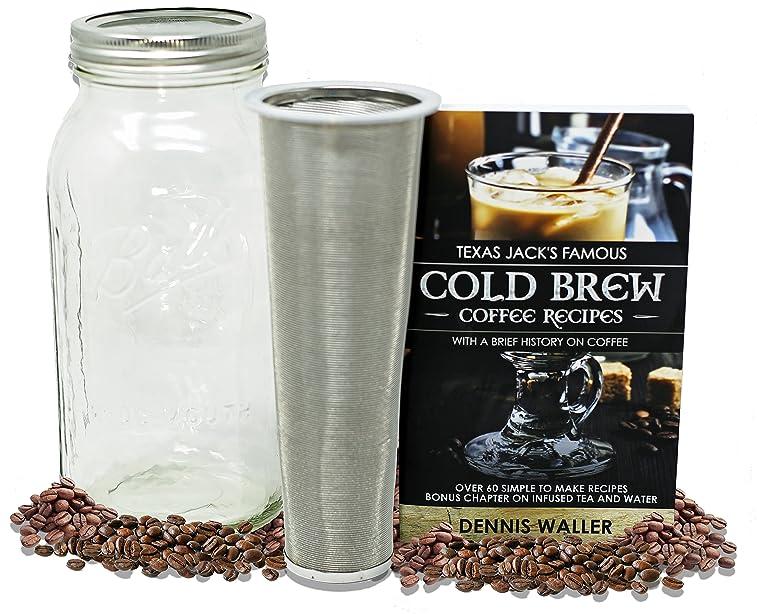 Best Kitchen Craft Coffee Maker 2015S Reviews. Top 10 Kitchen Craft Coffee Maker 2015S 2017 - Magazine cover