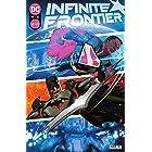 Infinite Frontier (2021-) #4