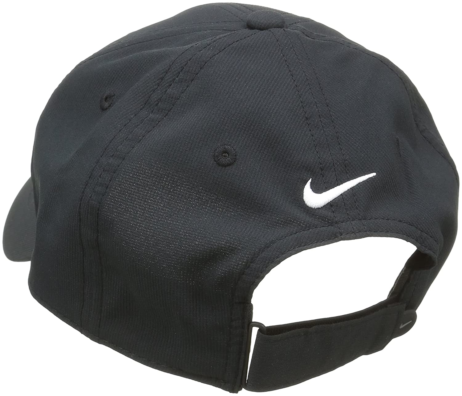 6e454a47 Buy Nike Mens Golf Legacy91 Tech Adjustable Hat Black/White 727042-010  Online at Low Prices in India - Amazon.in