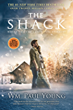 The Shack (English Edition)