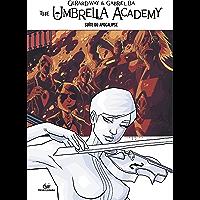 Umbrella Academy Suíte do Apocalipse