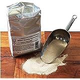 Hobbybäcker© Trockenhefe für Brot | süßes & herzhaftes Hefegebäck | Instant Trockenhefe, 500 g