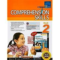 Comprehension Skills Book 2 + YooBook