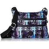 Kipling Women's Alvar Crossbody Bag Cross Body