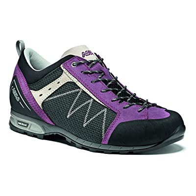 Amazon.com : Asolo Ozonic ML Shoes, Men, Men : Clothing