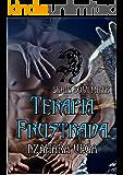 Terapia frustrada (Serie SoulMate nº 1)
