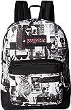 JanSport Black Label Superbreak Backpack- Sale Colors