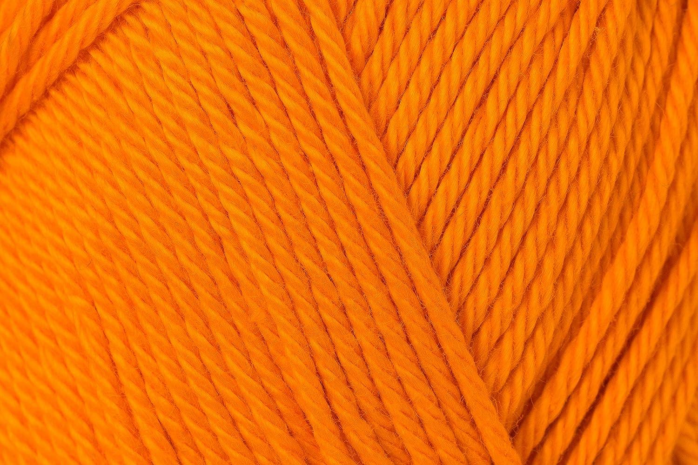 Schachenmayr Ovillo Hilo de algodón para Punto y Ganchillo Catania 9801210, algodón, Regatta, 11,5 x 5,2 x 6 cm: Amazon.es: Hogar