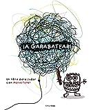 ¡A garabatear!: Un libro para jugar con Hervé Tullet (Libros de actividades)