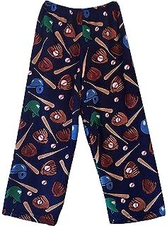 20603350b2b2 Made with Love and Kisses Girl s Fuzzy Plush Pajama Loungewear Pants