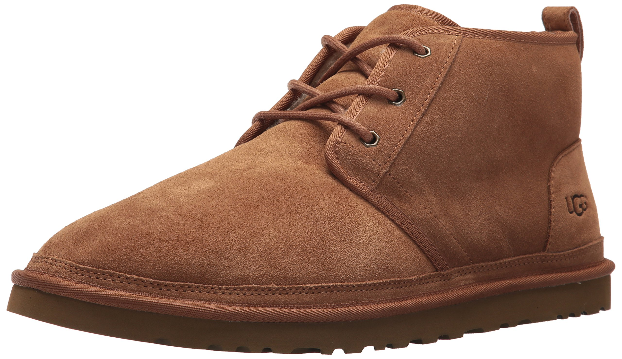 4b64d4a729f320 Best Rated in Men s Chukka Boots   Helpful Customer Reviews - Amazon.com