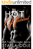 Hot Husband (Hot Guys Book 1)