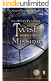 Clockwork Twist : Missing