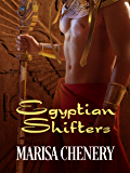 Egyptian Shifters
