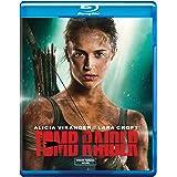 Tomb Raider (Bilingual) [Blu-Ray]
