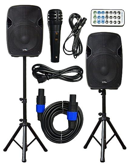 93526c3f9 Amazon.com: 2x Ignite Pro 12