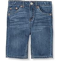 Levi's Kids Pantalones cortos para Niños - Lvb Lw Performance Short