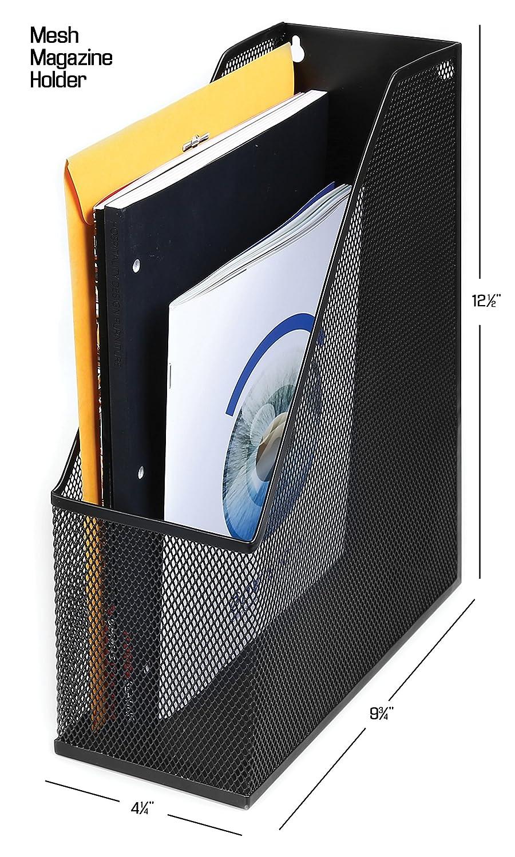 OSG USA HP441-4375-BN 7//16 Dia Ball End HP End Mill-4 FL - 2-3//4 OAL Carbide
