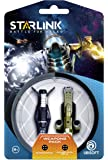 Starlink Weapon Pack - Shockwave & Gauss