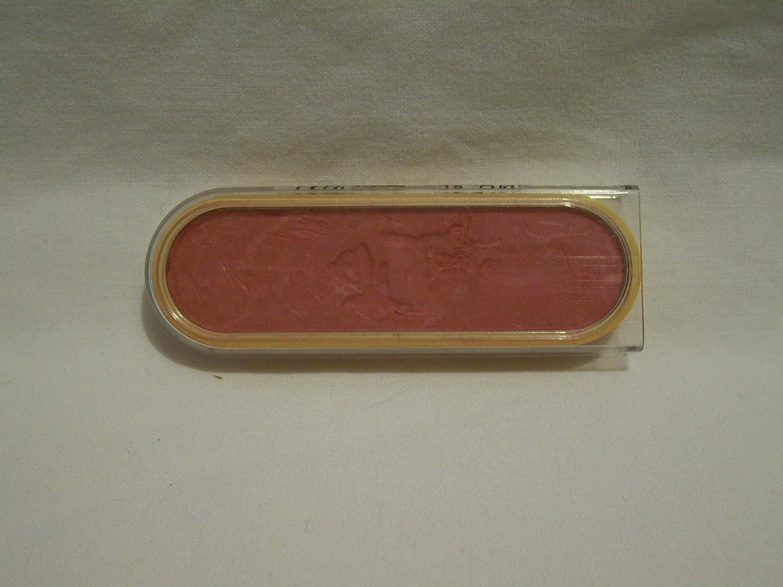 Mary Kay Powder Perfect Cheek Color Blush ~ Mauve Satin #6206