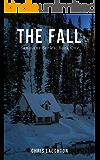 The Fall: Sanguine Series: Book One