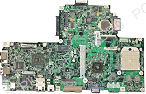 CR584 Dell Inspiron 1501 Vostro 1000 AMD Laptop Motherboard s1