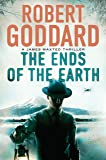 The Ends of the Earth: A James Maxted Thriller: 2